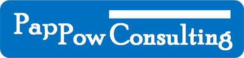 Pappow Consulting logo